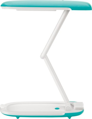 Philips-30510-LED-Emergency-Light
