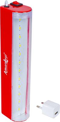 Amardeep-AD-271-Emergency-Light