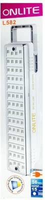 Onlite-L582-Emergency-Light