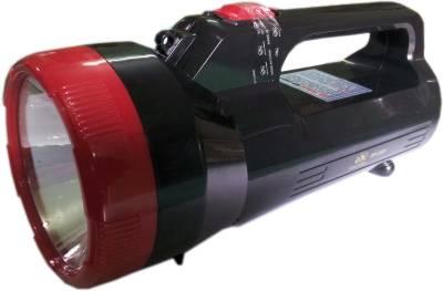 Royal-Power-RP-2491-Emergency-Light