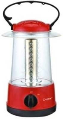 Ovastar-OWEL-564-32-LED-Emergency-Light