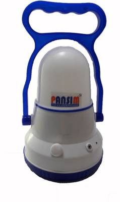 Pansim-D4-Small-Emergency-Light