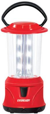 Eveready-Hl-57-Emergency-Light