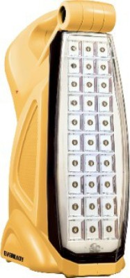 Eveready-HL-52-LED-Emergency-Light