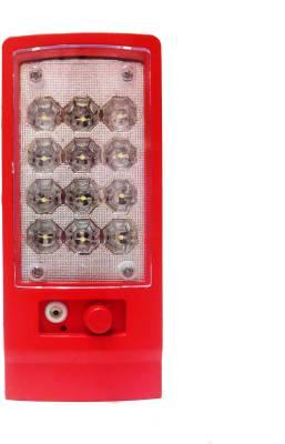 Airnet-Cobra-12-LED-Emergency-Light