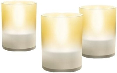 Philips-TeaLights-6-Set-LED-Portable-Light
