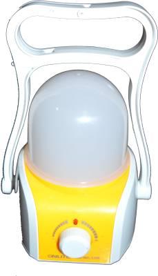 Onlite-L518-LED-Emergency-Light