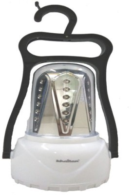 Khaitan-36-LED-Lantern-Emergency-Light
