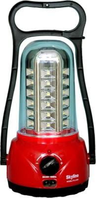 Skyline-VTL-2136-Emergency-Light