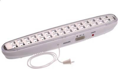 Philips-Slim-Ray-(30-LED)-Emergency-Light