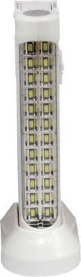 Onlite-24-Led-Medium-Emergency-Light