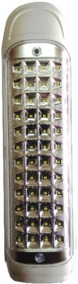 Tuscan-TSC-5539-Emergency-Light