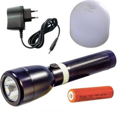 Schaff-Soulmate-LED-Torch-Emergency-Light