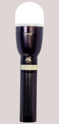 Schaff-Soulmate-LED-Torch-Emergency-Light