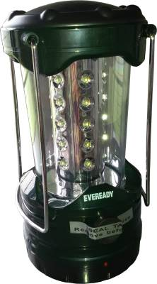 Eveready-HL-61-Emergency-Light