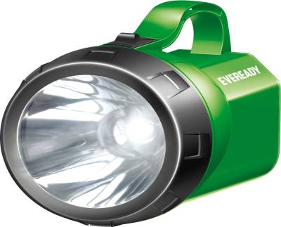 Eveready-DL-66-LED-Torch-Emergency-Light