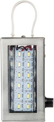 Airnet-12-SMD-LED-Emergency-Light