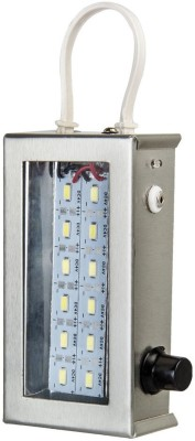 Airnet-12-SMD-LED-Emergency-Light