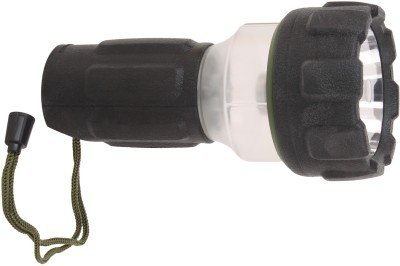 Energizer-2-In-1-Rubber-LED-Torch-Light