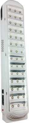 Docoss-42-LED-4W-Emergency-Light