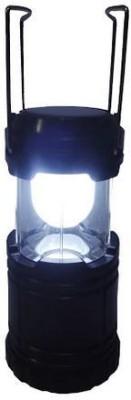 Presto-Life-G85-Solar-Emergency-Light