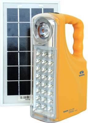 Tata-Solar-Diva-15L2-Solar-Emergency-Light
