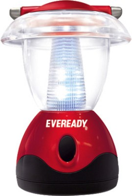 Eveready-HL-04-Emergency-Light