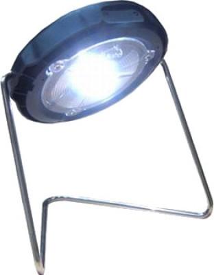 d.light-S2-LED-Solar-Light