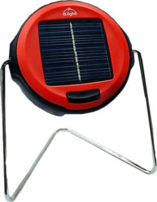 d.light-S2-LED-Solar-Light