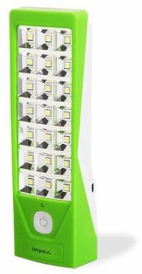 Impex-IL680-LED-Emergency-Light