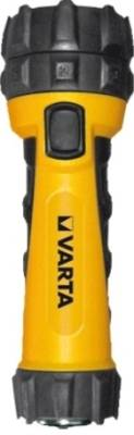 Varta-Easy-Line-Industrial-LED-Light-2D-Torches