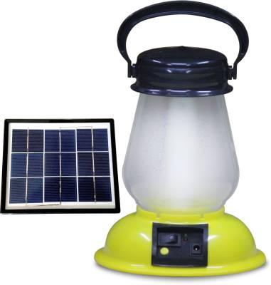 Rajamane-R30-Solar-Emergency-Light