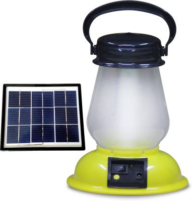 Rajamane-R30-Solar-Emergency-Light