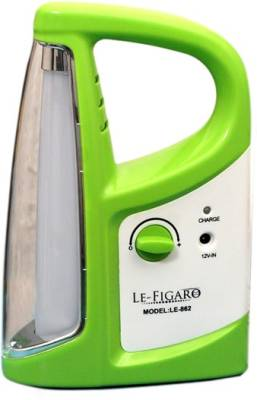Le-Figaro-LE-862-Emergency-Light