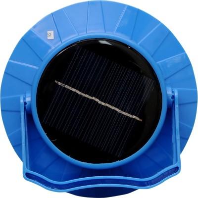 Jy-Super-JY-3350-Solar-Lantern