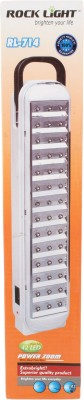 Rocklight RL714 Emergency Light(White)