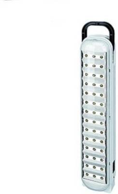 Eshop-42-LED-Emergency-Light