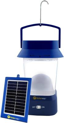 Cspl-Solarway-Solar-Lantern-Emergency-Light-(With-phone-charging)