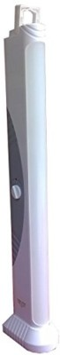 Onlite-L526-Emergency-Light
