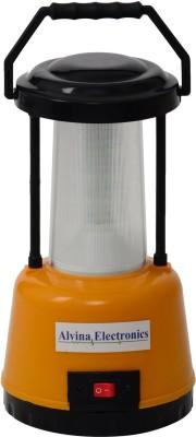 Alvina-Electronics-Plastic-Hybrid-LED-Emergency-Light