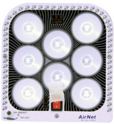Airnet-Light-8-Emergency-Light