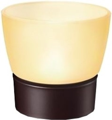 Philips Retreat Candle Emergency Light