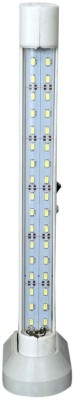 Black Cat 570 Emergency Lights(White)
