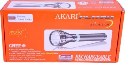 Akari-AK-4100L-Torch-Emergency-Light