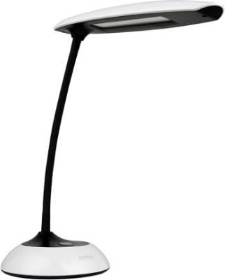 Opple-Joyce-LED-Emergency-Light