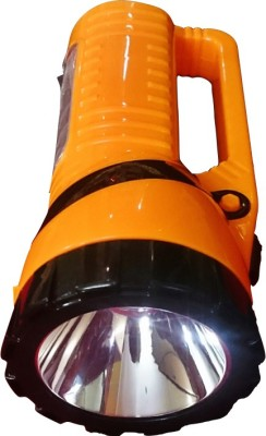HRH Onlite L 6494 A Emergency Light(Orange)