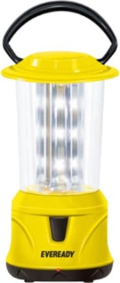 Eveready-HL-58-Emergency-Light