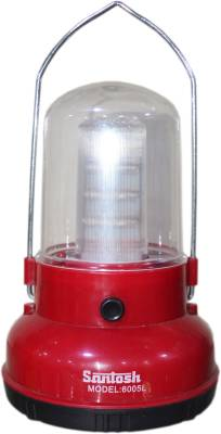 Santosh-6005L-Emergency-Light