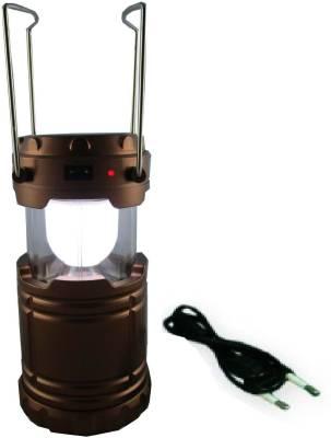 Digitronn-Rechargeable-Solar-Light