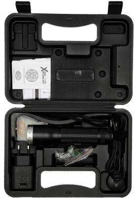 Led-Lenser-M7R-Torch-Emergency-Light